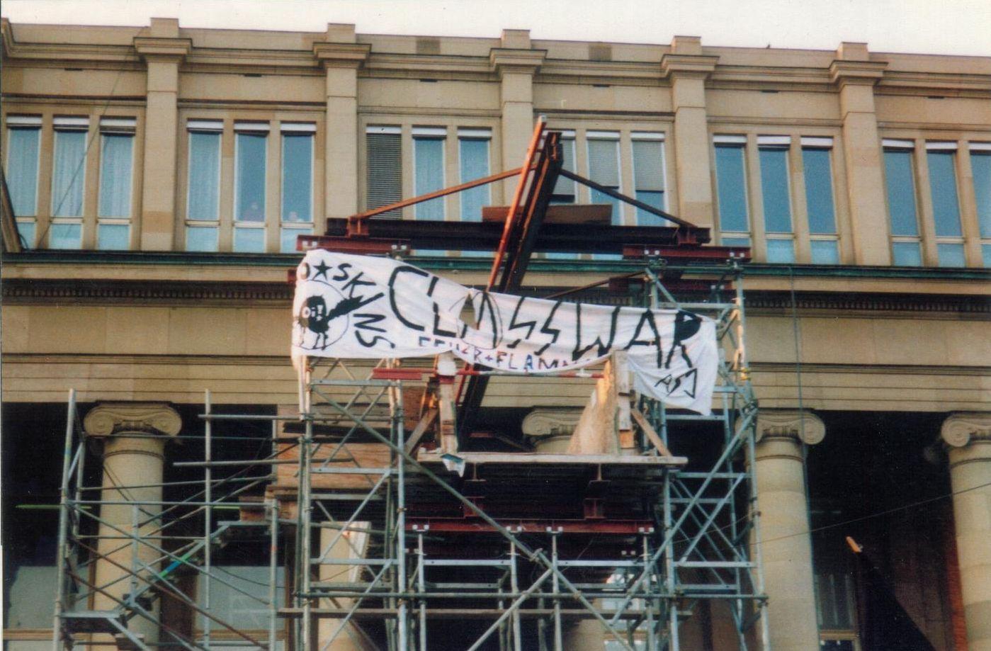 Stuttgart 1991
